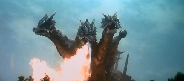File:Rebirth-of-Mothra-1996-Desghidorah.png