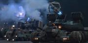 Freezer Variant MBT-92 and DAG-MB96