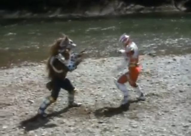 File:Guyferd vs Django.PNG