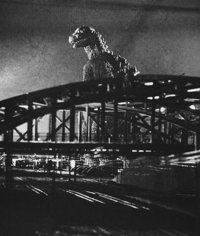 File:G54 - Godzilla Behind the Bridge.jpg