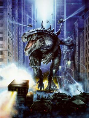 File:Godzilla-cukr.jpg