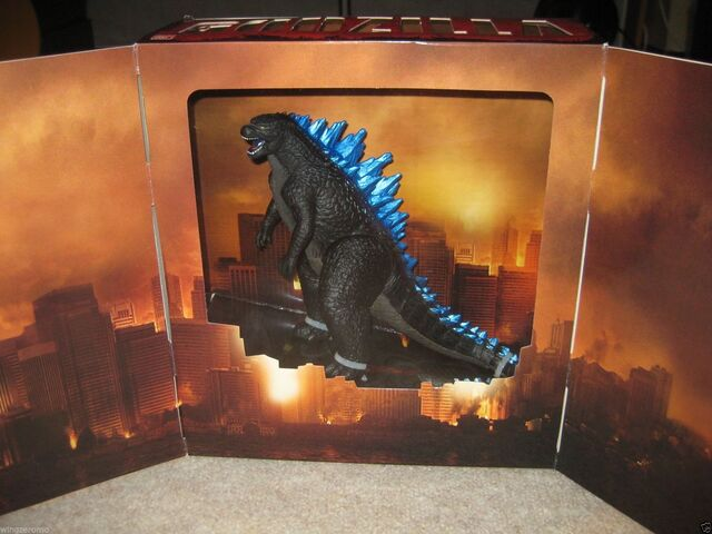 File:NYCC Exclusive Godzilla 2014.jpg