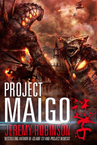 File:Project Maigo Cover.png