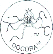 File:Dogora Copyright Icon.png