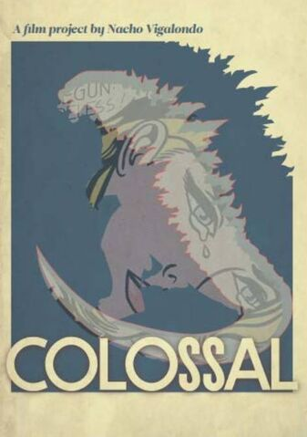 File:Colossal Poster 1.jpg