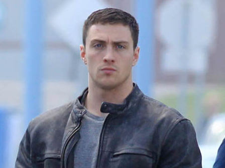 File:Aaron Taylor-Johnson.png