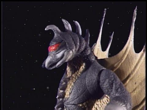 File:Episode05 Gigan04.jpg