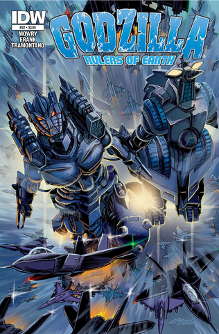 File:RULERS OF EARTH Issue 22 CVR A.png