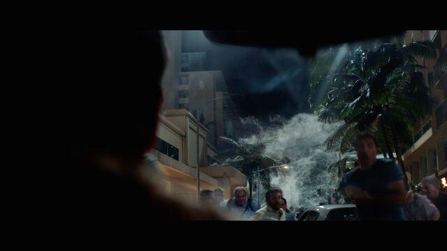 File:Godzilla tsunami.jpg