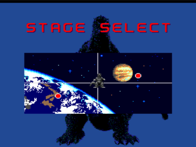 File:Stage 2.png