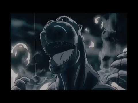 File:Anime Godzilla rapr.jpeg
