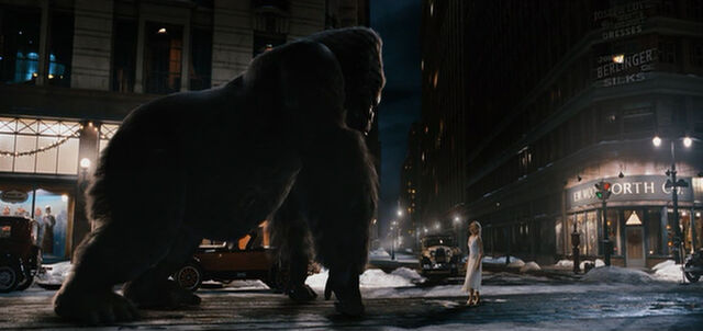 File:Kong and Ann in NYC.jpg