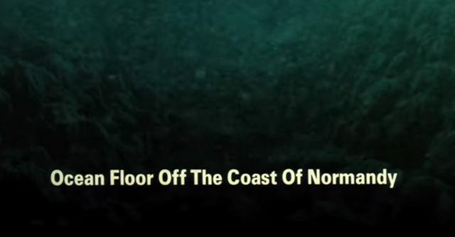 File:OceanFloorOmni.png