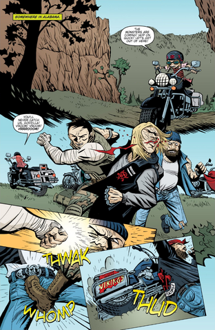 File:KINGDOM OF MONSTERS Issue 8 Page 1.png
