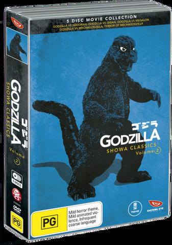 File:Godzillashowaclassicsvolumetwo.png