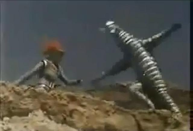 File:Greenman - Monsters - Jairokku - 9.png