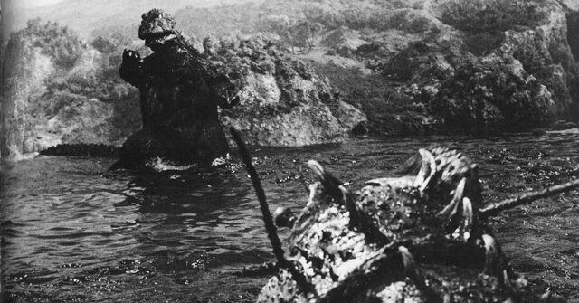 File:EHOTD - Godzilla vs. Ebirah.jpg