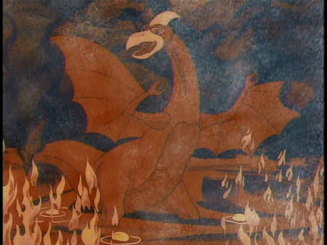 File:Fire Bird Screenshot 002.png