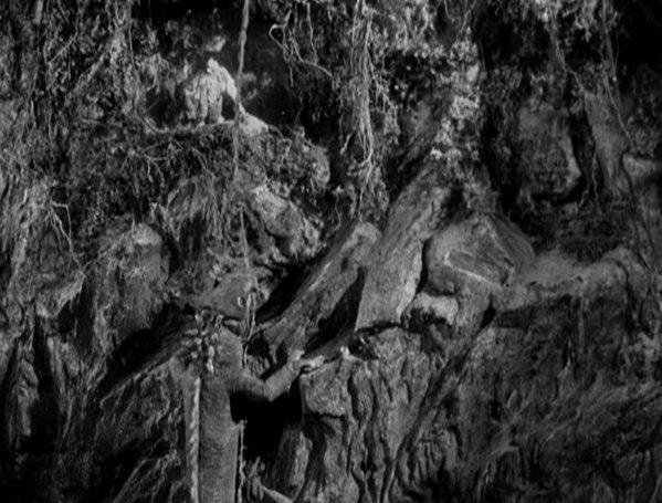 File:Skink King-Kong-1933.jpg