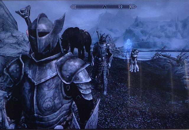 File:Skyrim First Entire Gang.jpg