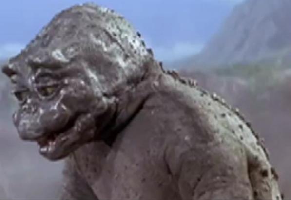 File:Son of Godzilla 6 - Minilla.png