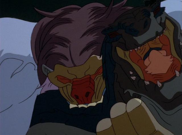 File:Zilla Junior vs. Robo-Yeti.png