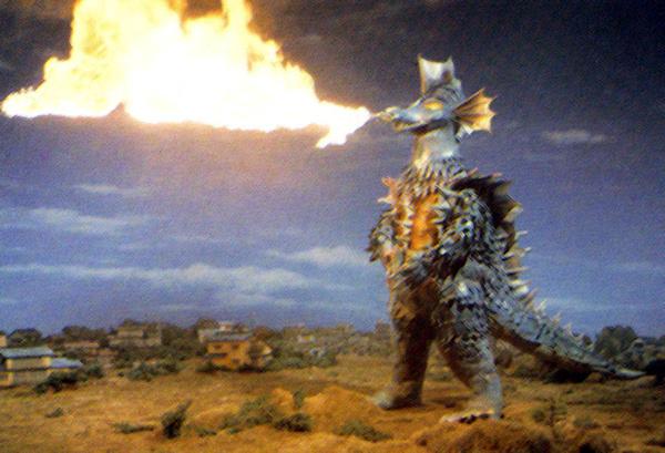 File:Gilmaras fire breath.jpg