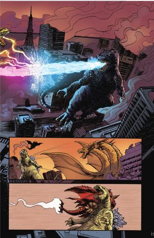 File:Godzilla in Hell Issue 4 pg5.jpeg