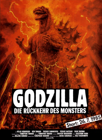 File:The Return of Godzilla Poster Germany 1.png