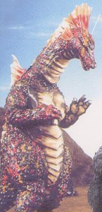 File:Titanosaurus.png