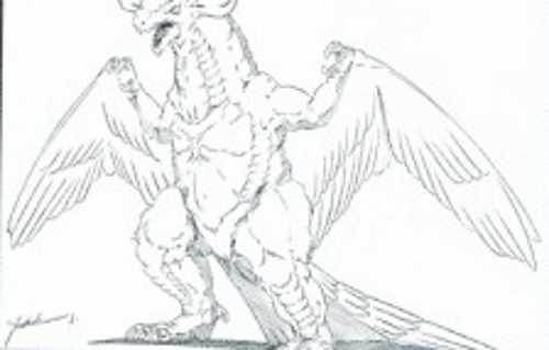 File:Archaeopteryx.png