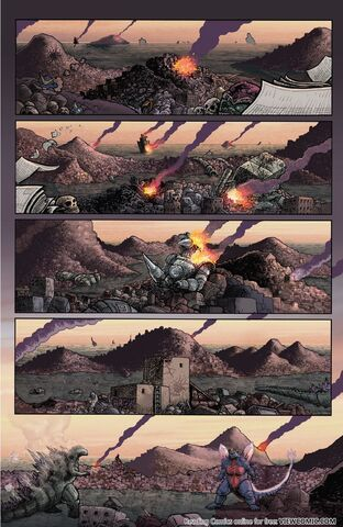 File:Godzilla In Hell Issue 3 pg1.jpg