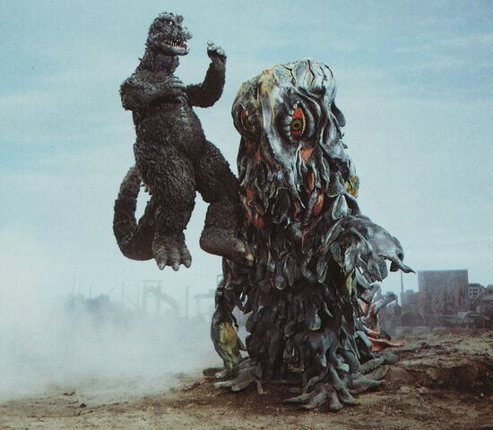 File:GVH - Godzilla Kicks Hedorah.jpg