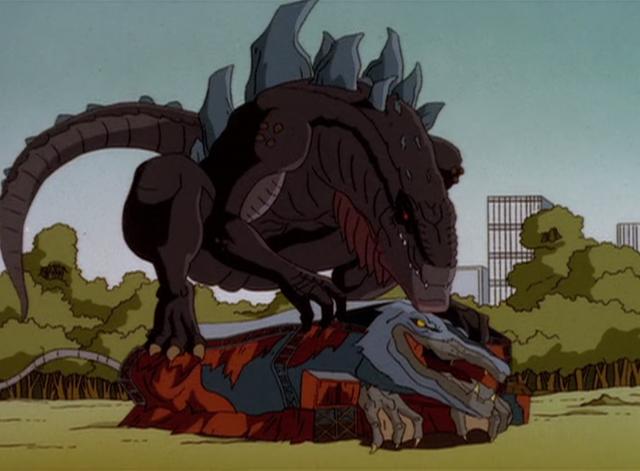 File:Godzilla (190).png