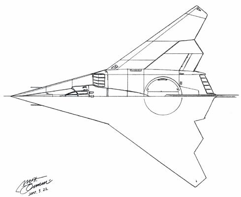 File:Concept Art - Godzilla vs. Megaguirus - Griffon 2.png