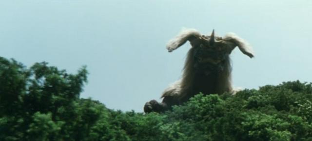 File:Godzilla Final Wars - 4-5 King Caesar Reappears.png
