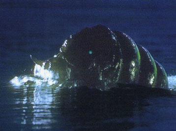 File:Mothra larva kaneko 02.jpg