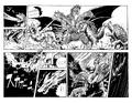 Destroy All Monsters- Battling Ghidorah