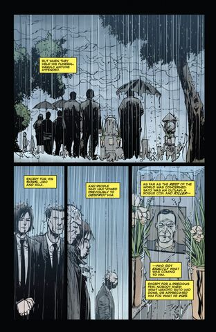 File:GANGSTERS AND GOLIATHS Issue 5 - Page 2.jpg