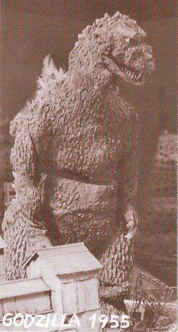 File:Godzilla 1955.jpg