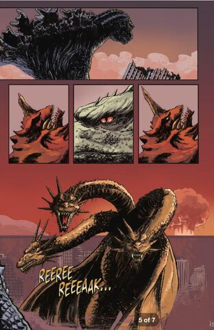 File:Godzilla in Hell Issue 4 pg3.jpeg