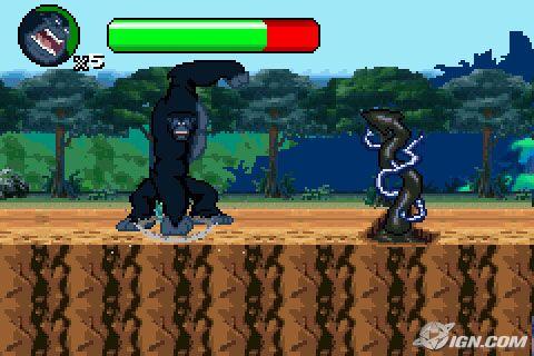 File:Kong King of Atlantis GBA.jpg