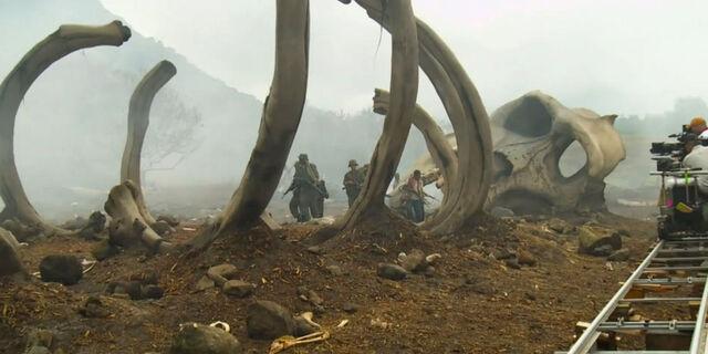 File:Kong of skull island .jpeg