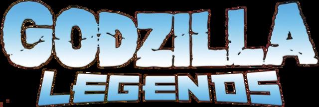 File:LEGENDS Logo.png