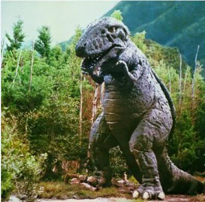 File:The Last Dinosaur T-Rex.jpg
