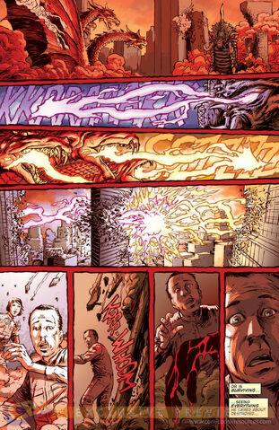 File:Godzilla Cataclysm Issue 4 - Page 5.jpg