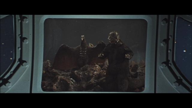 File:Invasion-of-Astro-Monster-Godzilla-Rodan.png