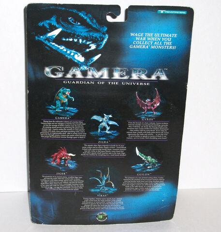 File:Trendmasters Gamera Back.jpg