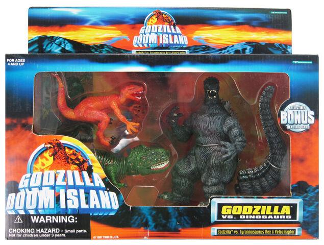 File:Godzilla island godzilla vs dinos.jpg