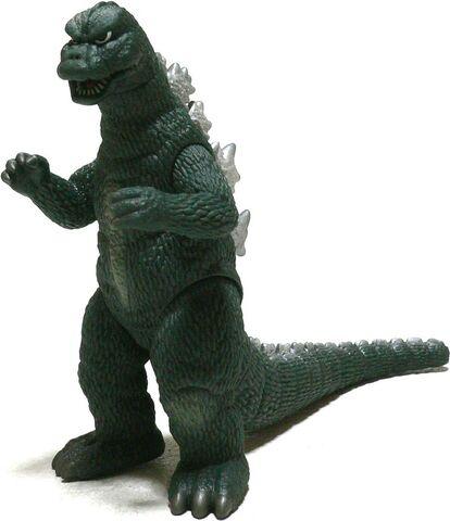 File:Bandai Japan Godzilla 50th Anniversary Memorial Box - Godzilla 1975.jpg